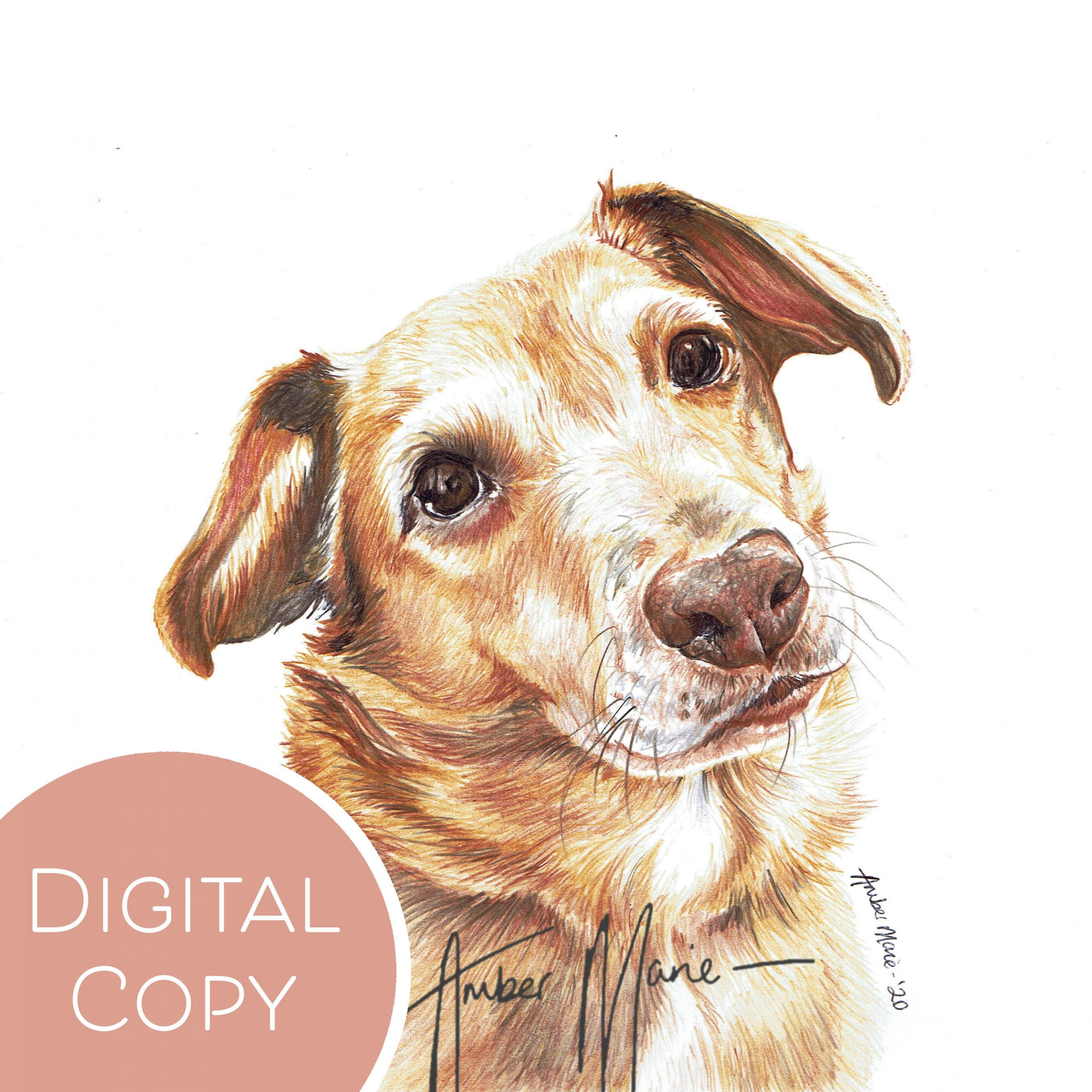 Penny Muttscot Lucy Gilbert digital addition