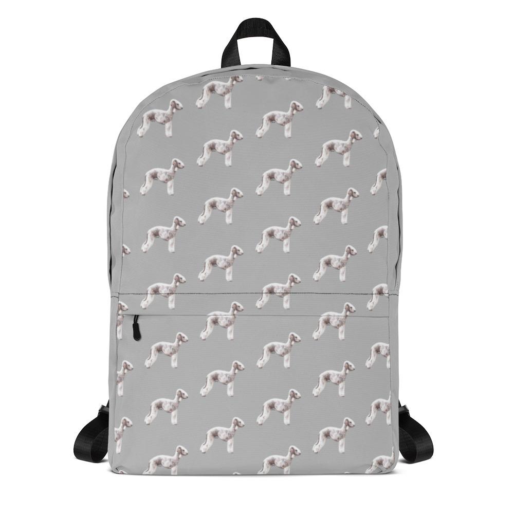 all-over-print-backpack-white-front-6030ef7f1ec2f.jpg