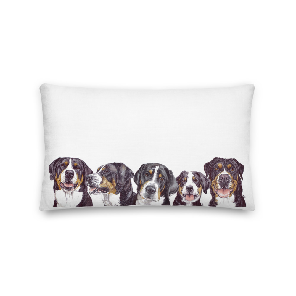 all-over-print-premium-pillow-20×12-front-602f96cf76126.jpg