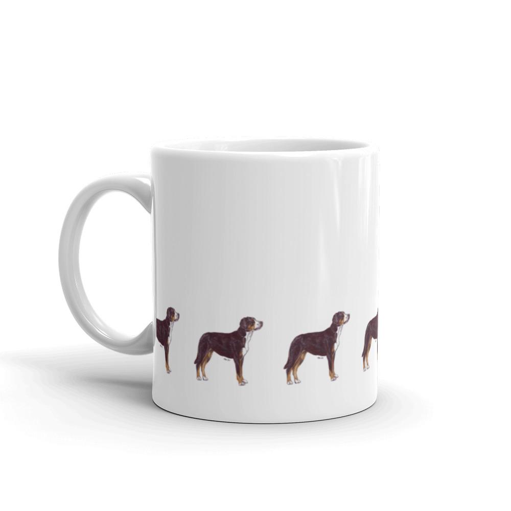 white-glossy-mug-11oz-handle-on-left-602e615be7ae4.jpg