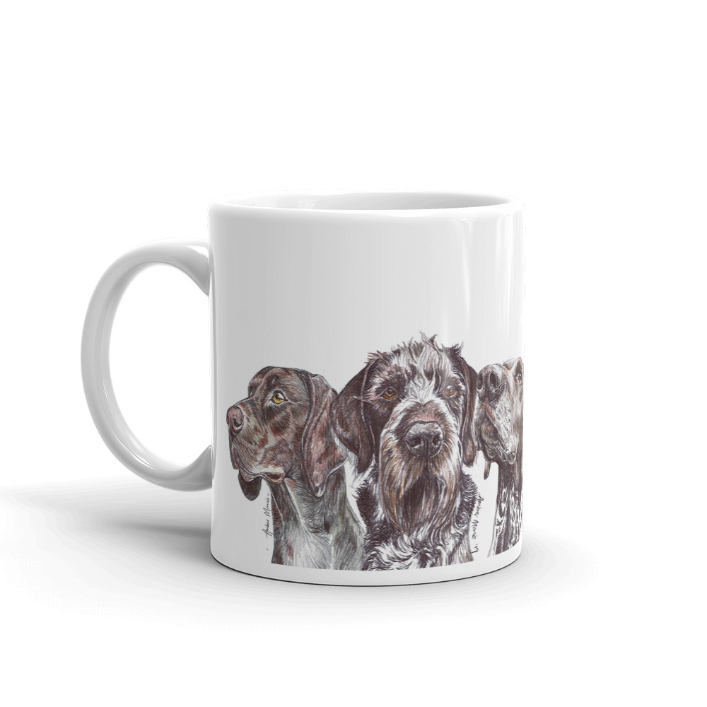 white-glossy-mug-11oz-handle-on-left-602e9f97f209b.jpg