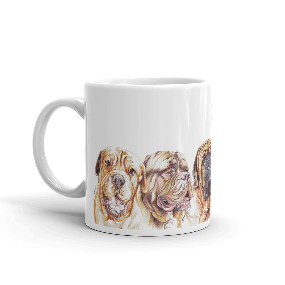 white-glossy-mug-11oz-handle-on-left-602fa68f730e9.jpg