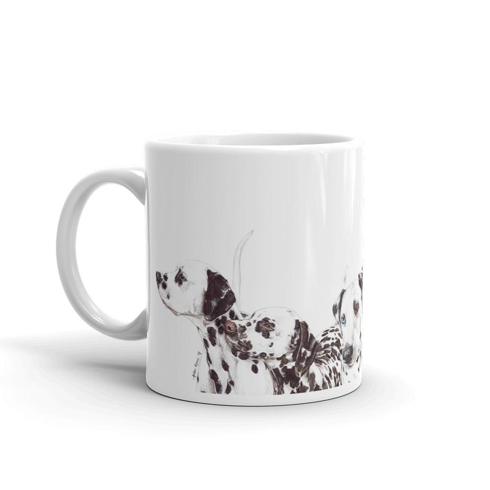 white-glossy-mug-11oz-handle-on-left-603015c9c367b.jpg