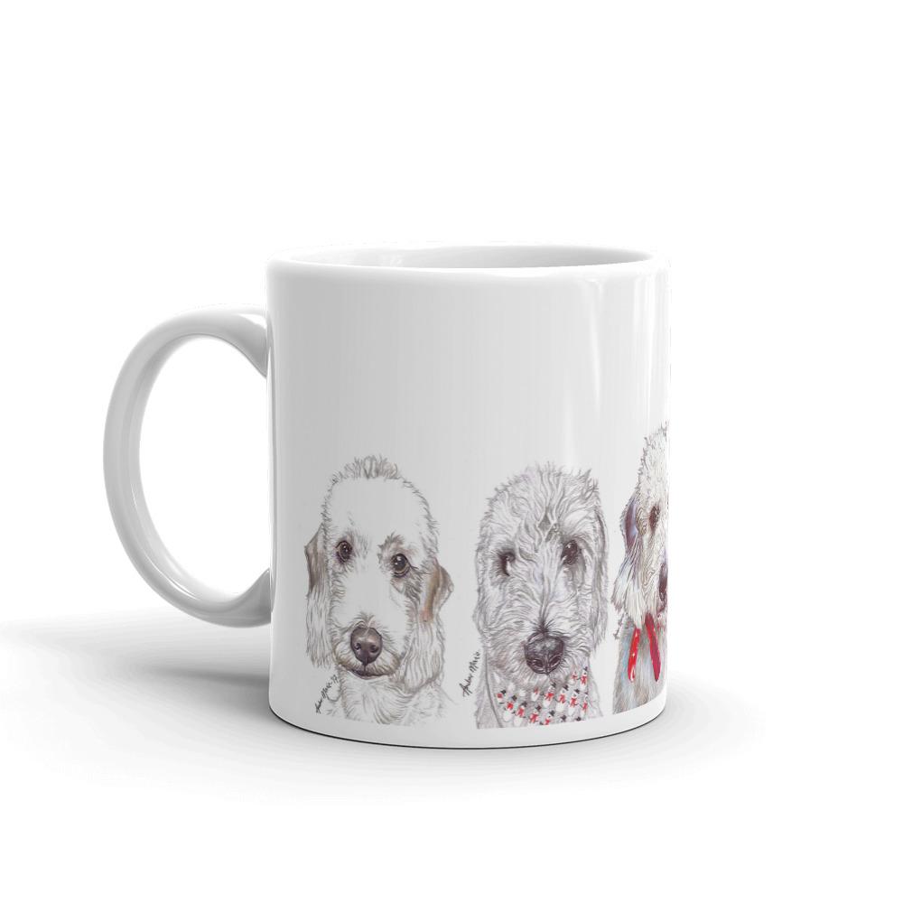 white-glossy-mug-11oz-handle-on-left-6030f2188f4f0.jpg