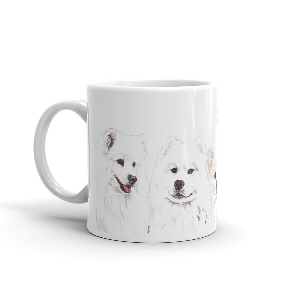 white-glossy-mug-11oz-handle-on-left-60311a4be2921.jpg