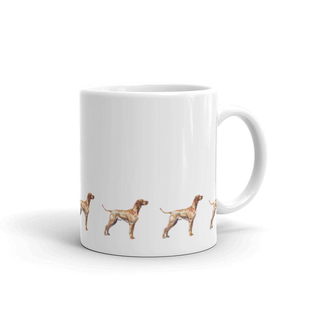 white-glossy-mug-11oz-handle-on-right-602e9235385f4.jpg
