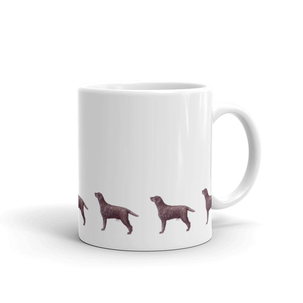white-glossy-mug-11oz-handle-on-right-602e935cdf3b0.jpg