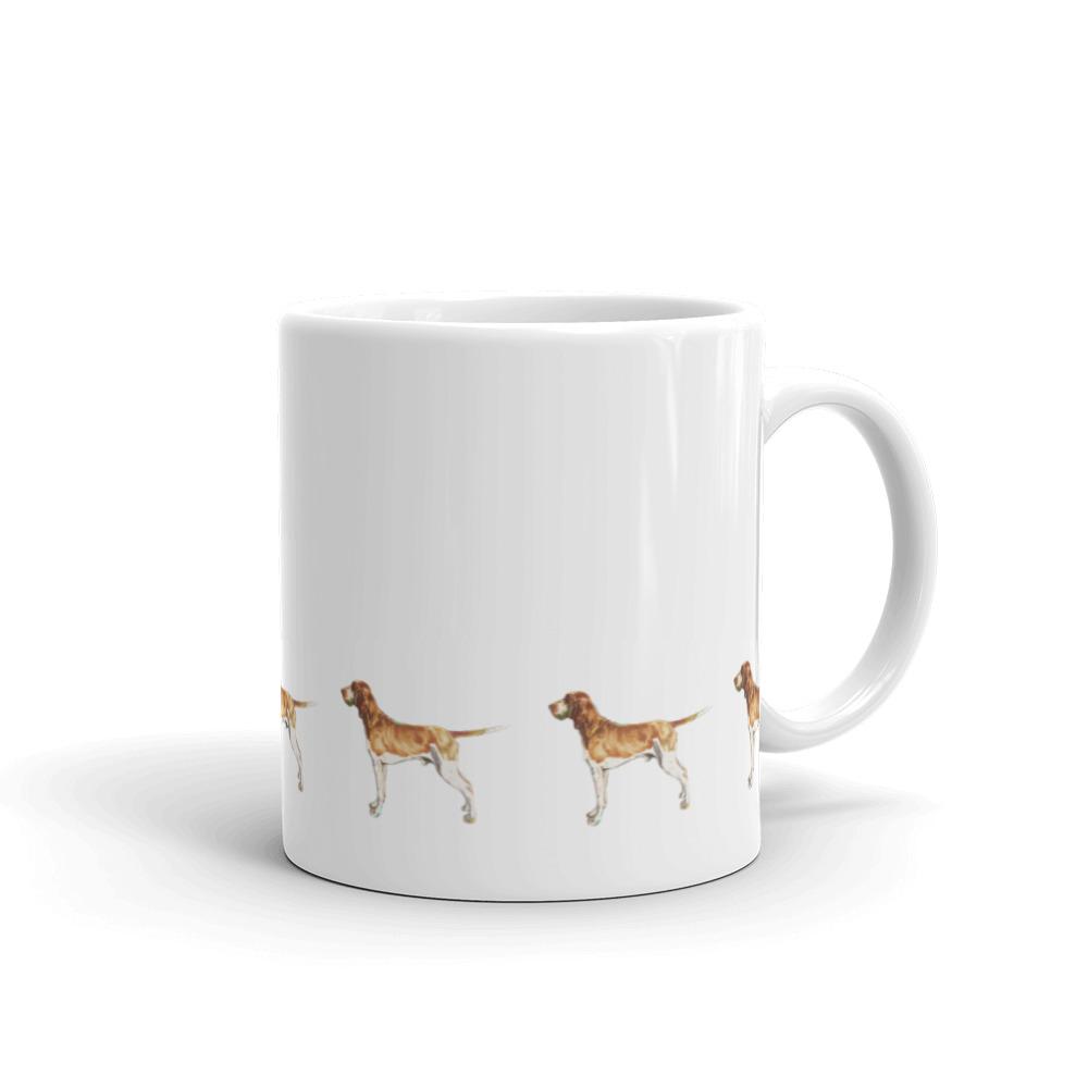 white-glossy-mug-11oz-handle-on-right-602fbdc5bb416.jpg