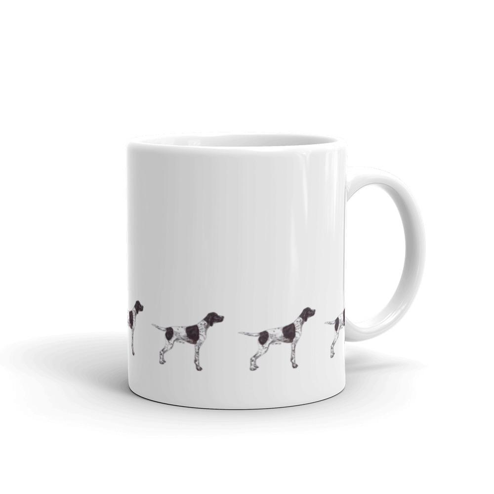 white-glossy-mug-11oz-handle-on-right-602fc018efb6b.jpg