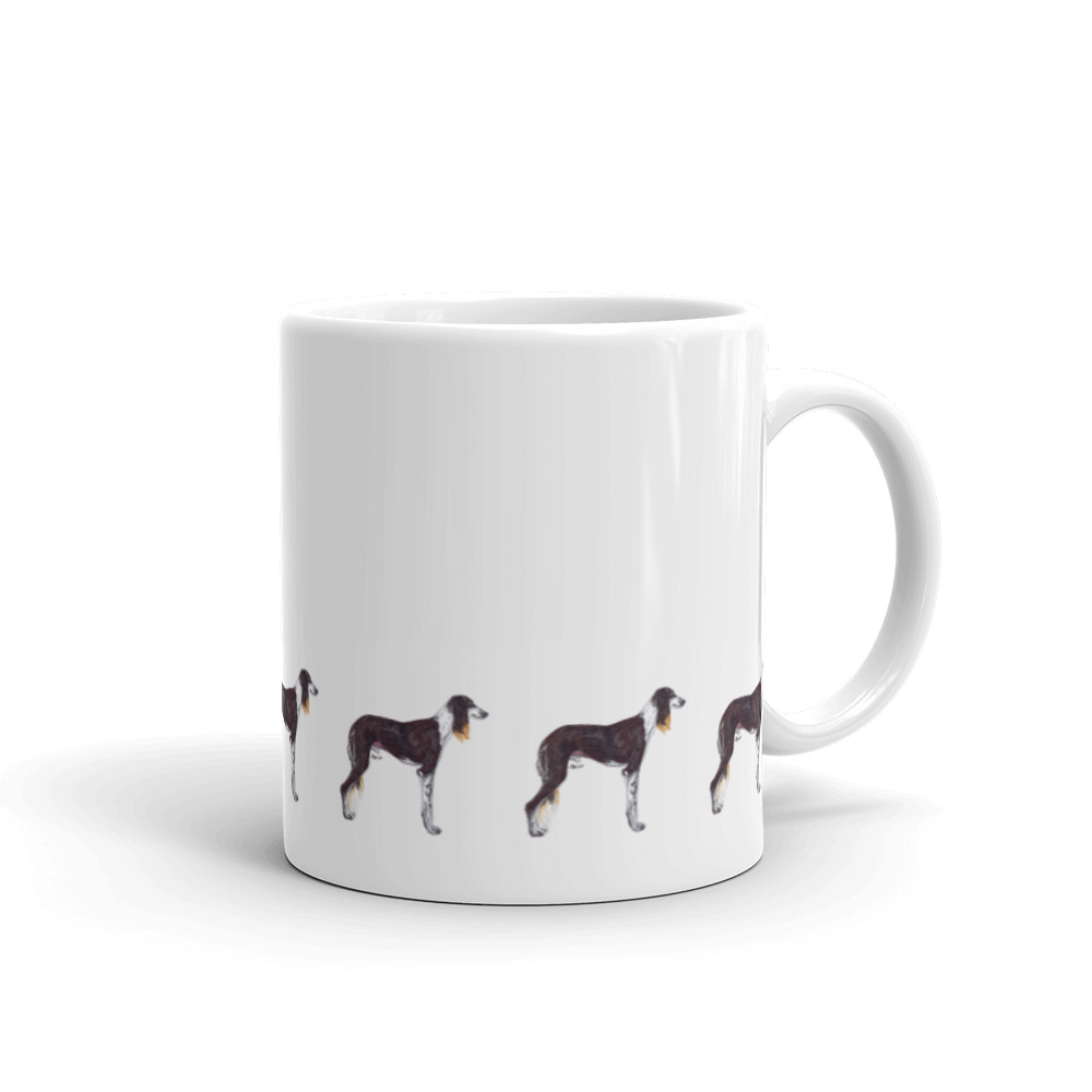 white-glossy-mug-11oz-handle-on-right-602fc0c3b3dee.jpg