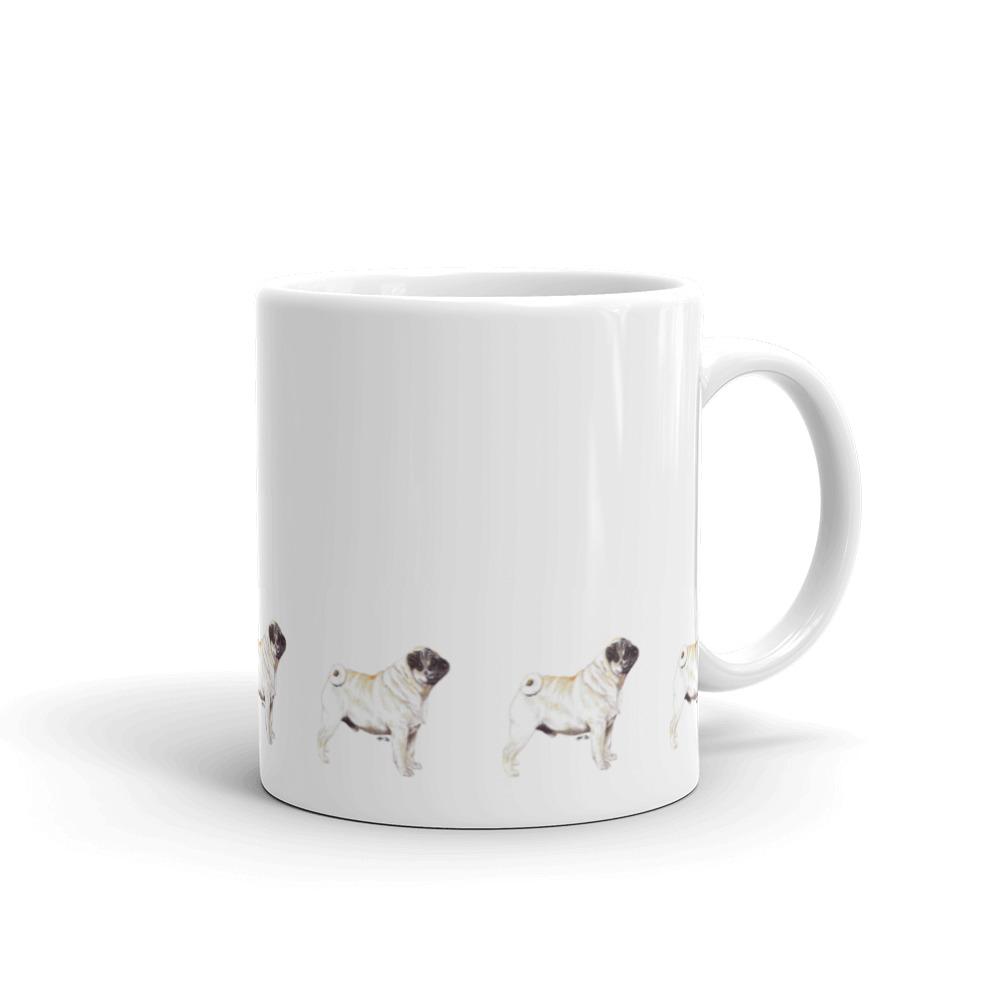 white-glossy-mug-11oz-handle-on-right-60300f0f8d9a8.jpg