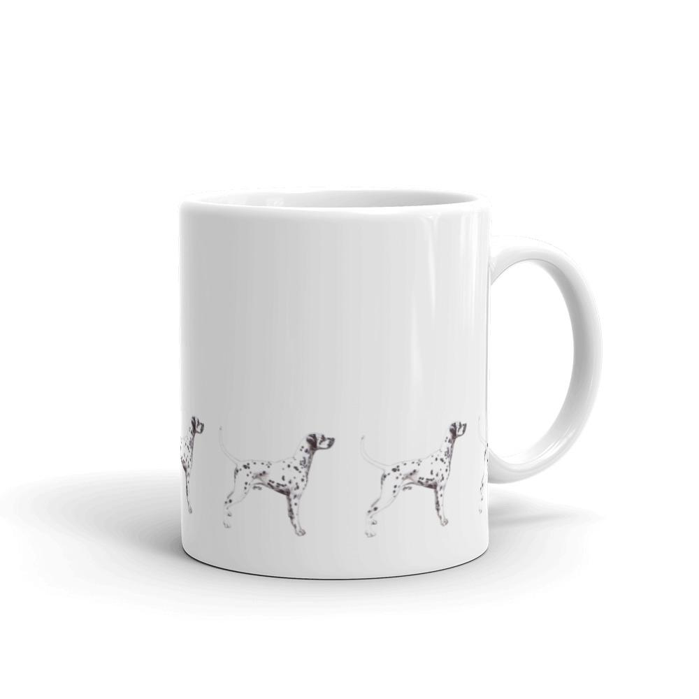 white-glossy-mug-11oz-handle-on-right-6030171515a5b.jpg