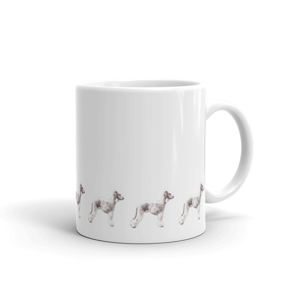 white-glossy-mug-11oz-handle-on-right-6030f0ed7290a.jpg