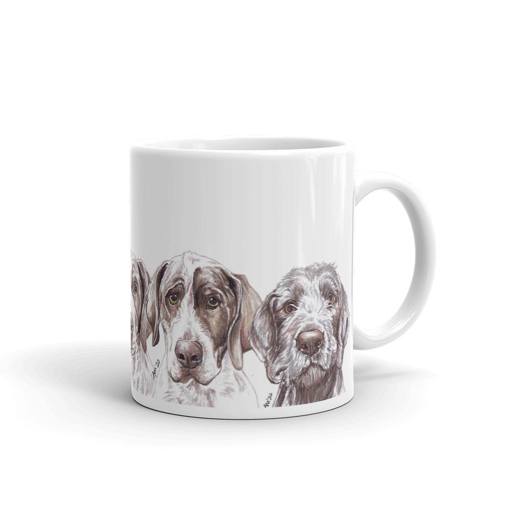white-glossy-mug-11oz-handle-on-right-6030fc7899abf.jpg