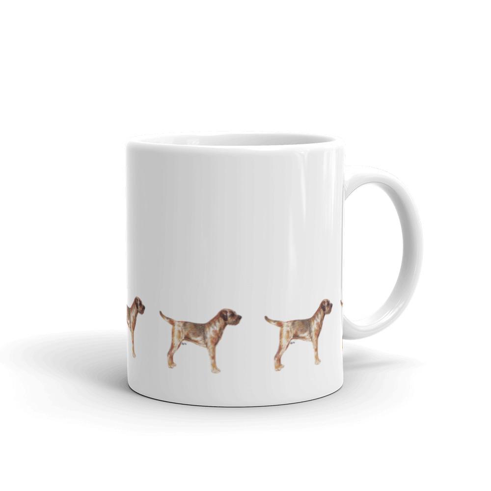 white-glossy-mug-11oz-handle-on-right-6031272279033.jpg