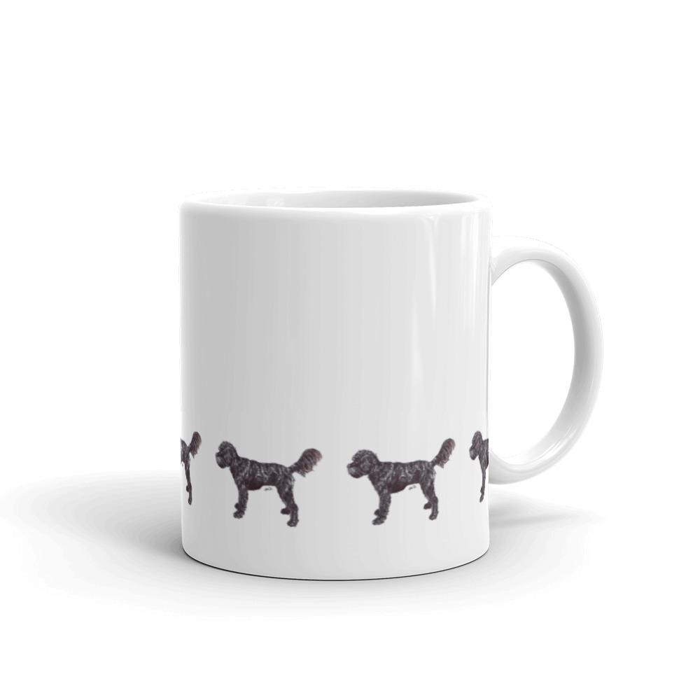 white-glossy-mug-11oz-handle-on-right-6031274dc518d.jpg