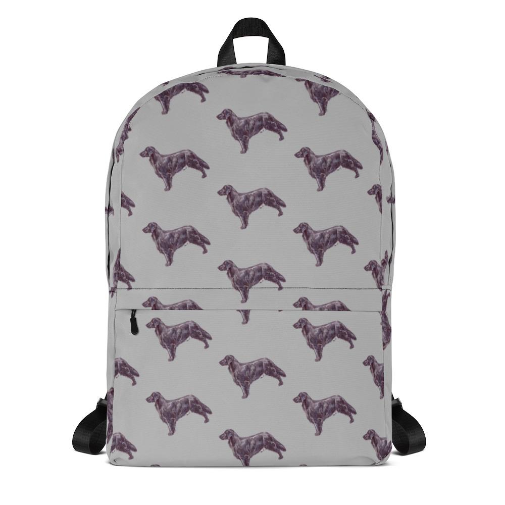 all-over-print-backpack-white-front-603e2e6e22570.jpg