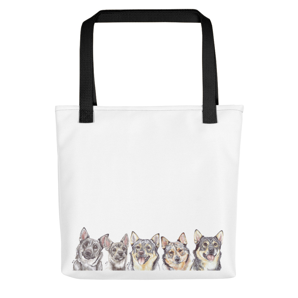 all-over-print-tote-black-15×15-mockup-604fc25541974.jpg