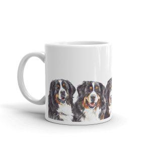 Bern Baby Bern – Mug