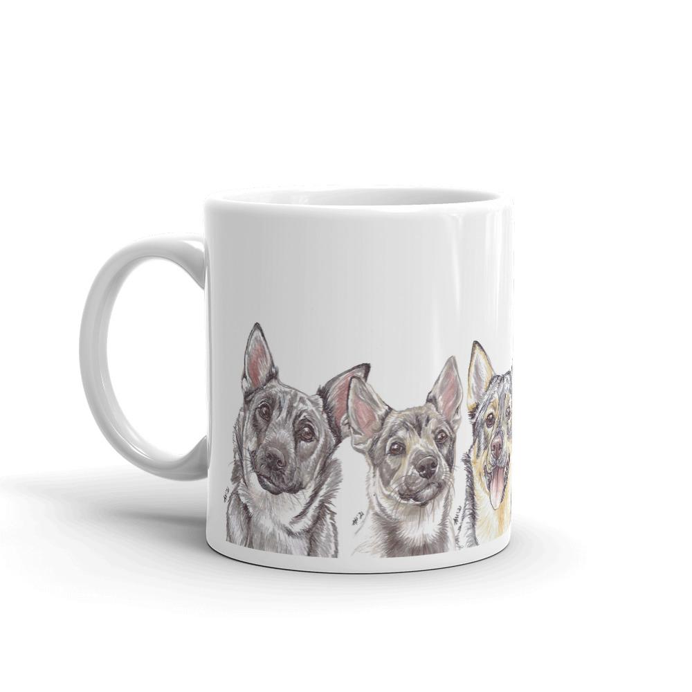 white-glossy-mug-11oz-handle-on-left-604df958e6bb0.jpg
