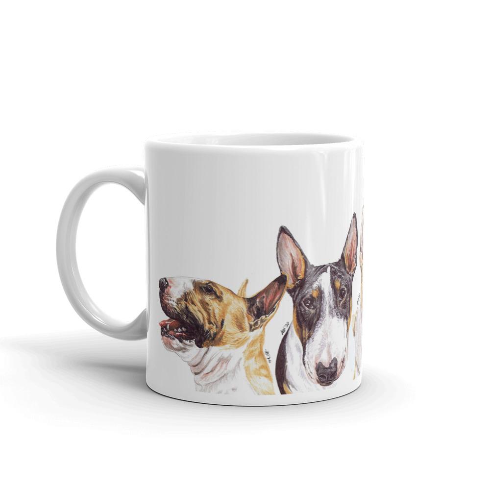 white-glossy-mug-11oz-handle-on-left-6055c968f0497.jpg