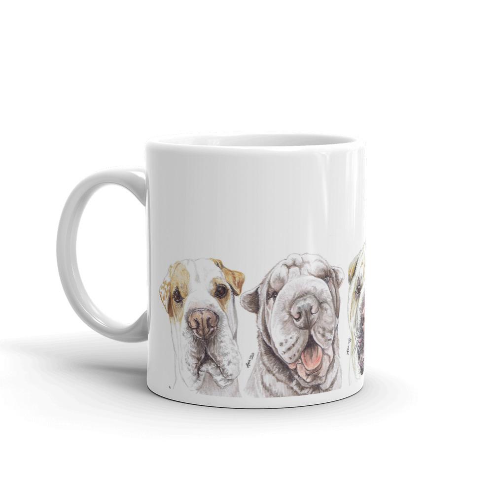 white-glossy-mug-11oz-handle-on-left-6060cb64425e9.jpg