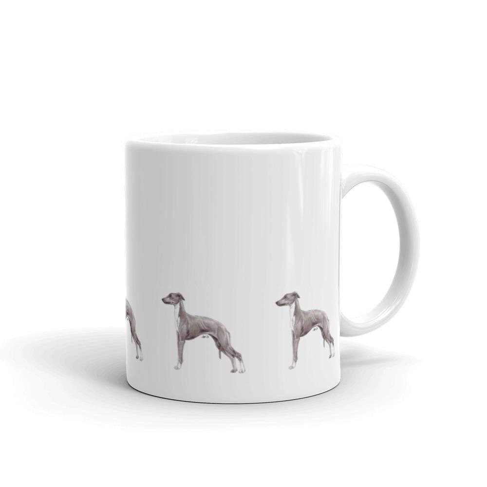 white-glossy-mug-11oz-handle-on-right-603f9eb84e45c.jpg