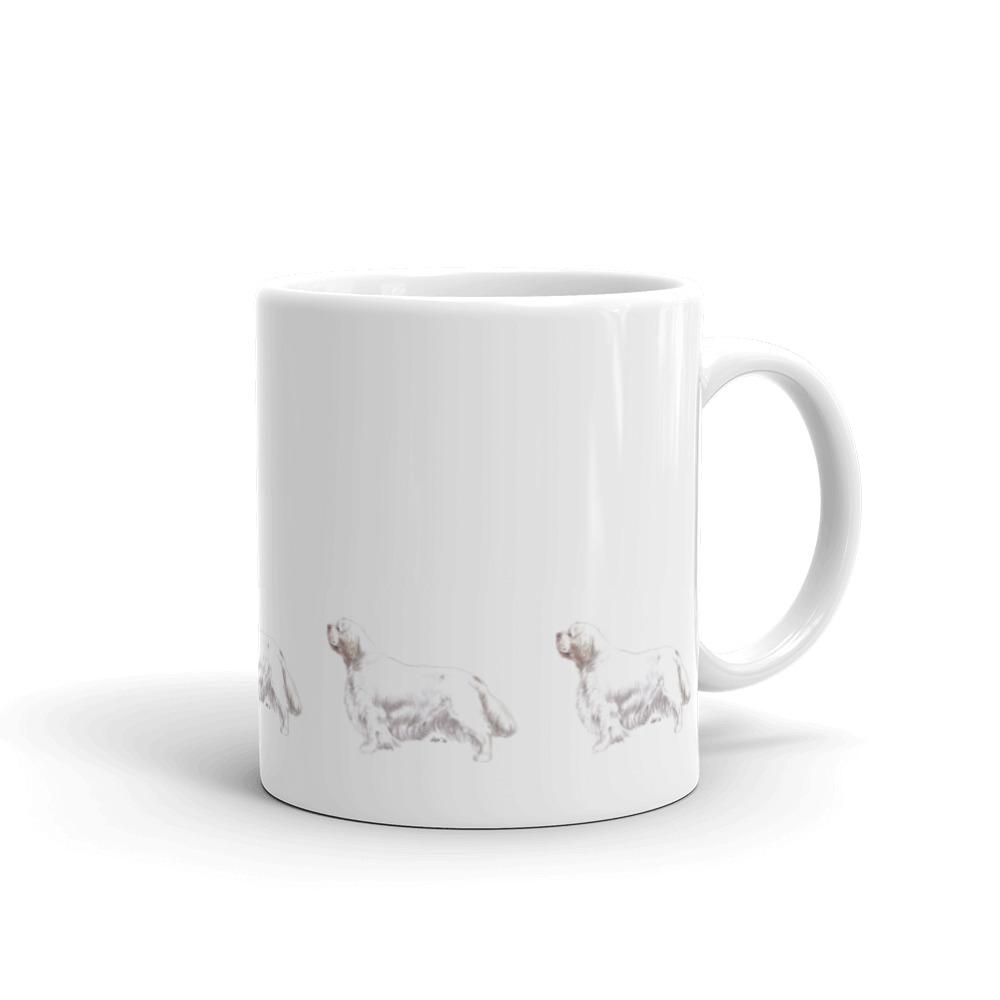 white-glossy-mug-11oz-handle-on-right-603fa5064eb15.jpg