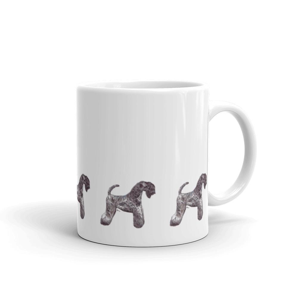white-glossy-mug-11oz-handle-on-right-603fadd56cd1e.jpg
