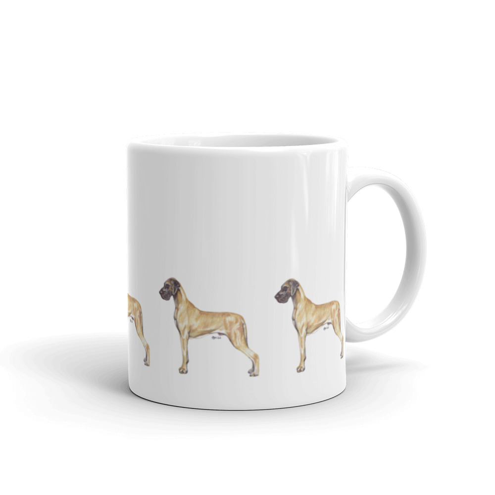 white-glossy-mug-11oz-handle-on-right-60530d0dd187c.jpg