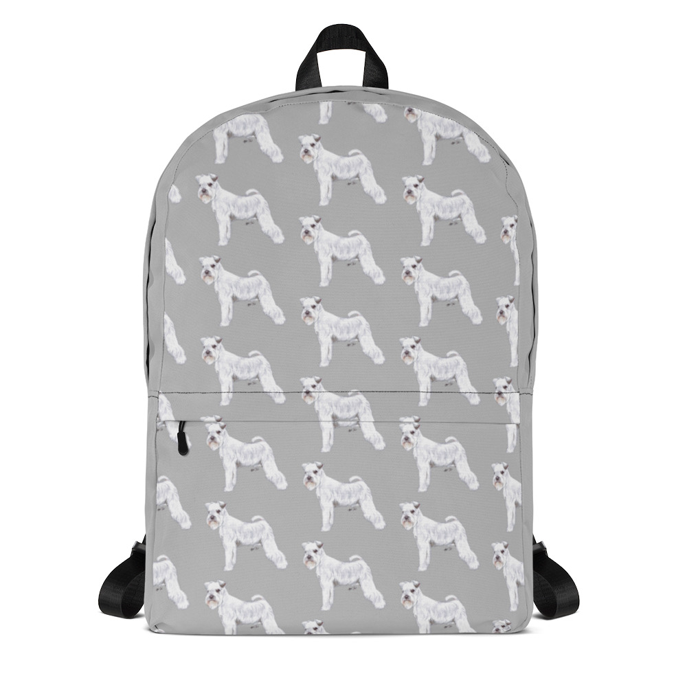 all-over-print-backpack-white-front-60663a724769f.jpg