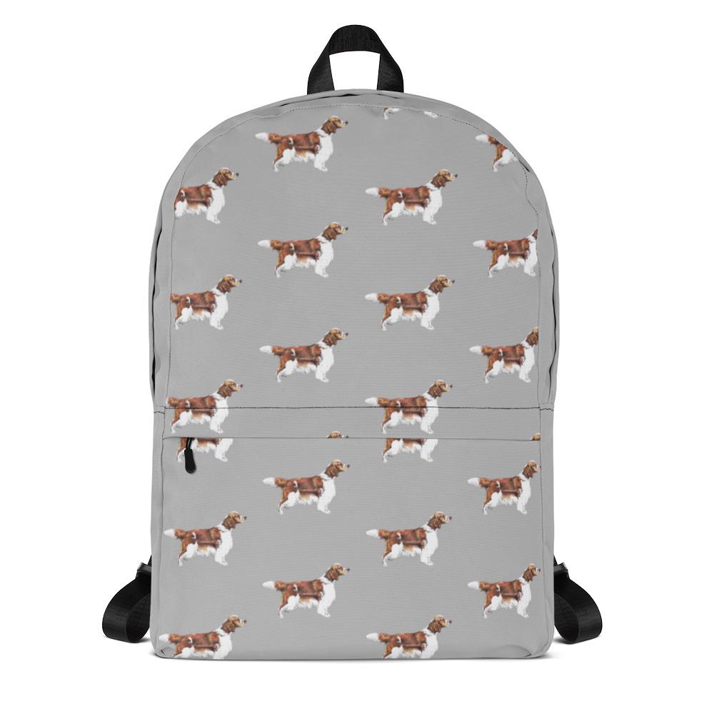 all-over-print-backpack-white-front-60674ec6f26c4.jpg