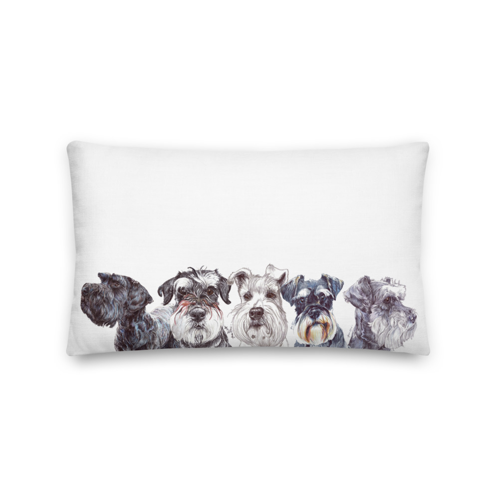 all-over-print-premium-pillow-20×12-front-606617cfb917a.jpg