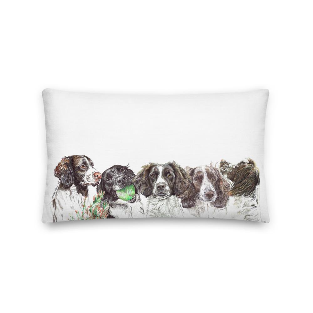 all-over-print-premium-pillow-20×12-front-6067460b0ceb3.jpg