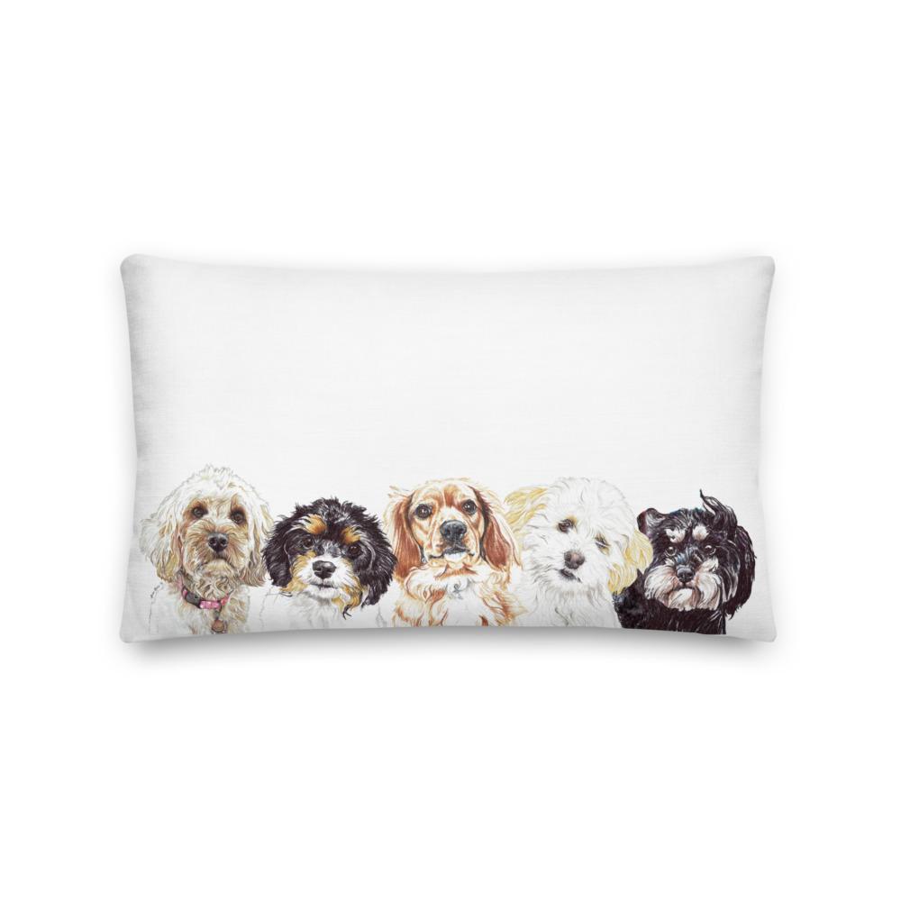 all-over-print-premium-pillow-20×12-front-606b87e6f2d4c.jpg