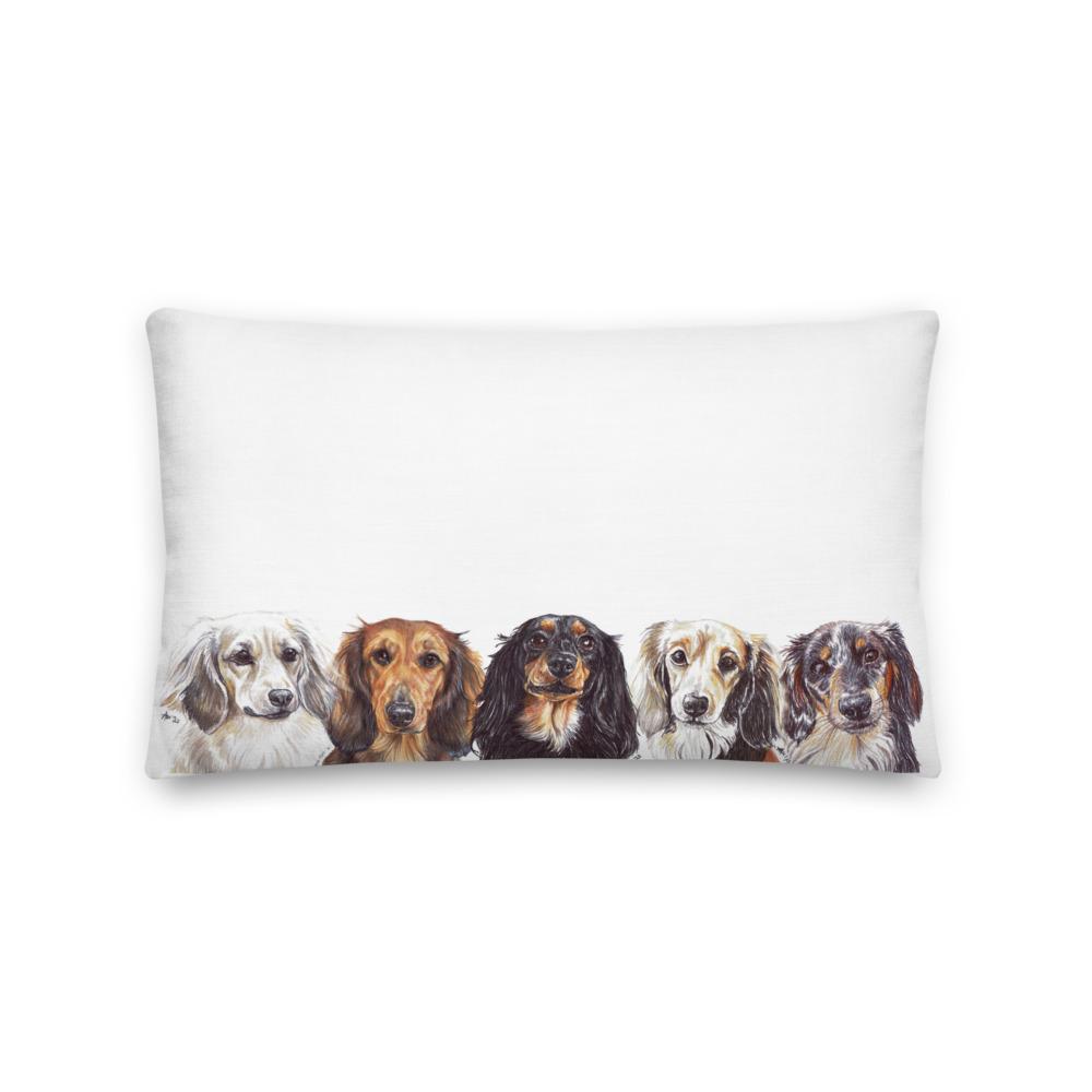 all-over-print-premium-pillow-20×12-front-6078886bb1522.jpg
