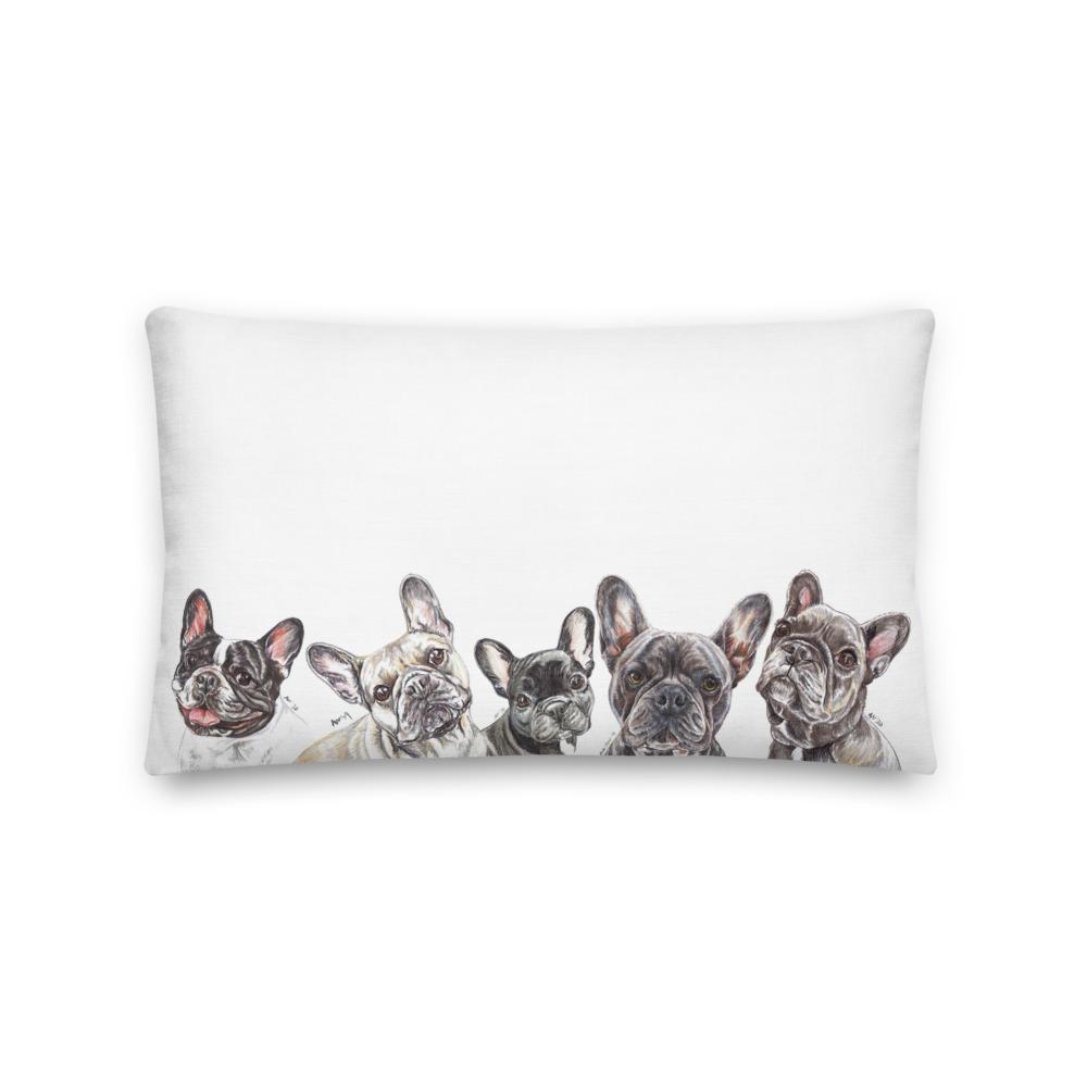 all-over-print-premium-pillow-20×12-front-6081eabfbb284.jpg