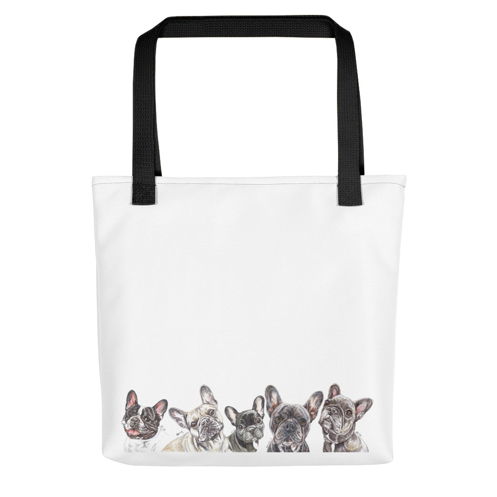 all-over-print-tote-black-15×15-mockup-606b86b75833c.jpg