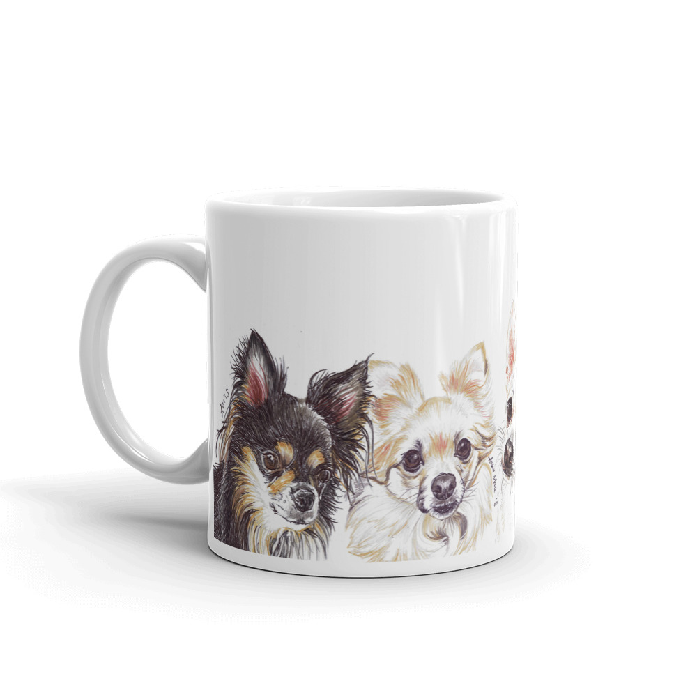 white-glossy-mug-11oz-handle-on-left-60656d011196e.jpg