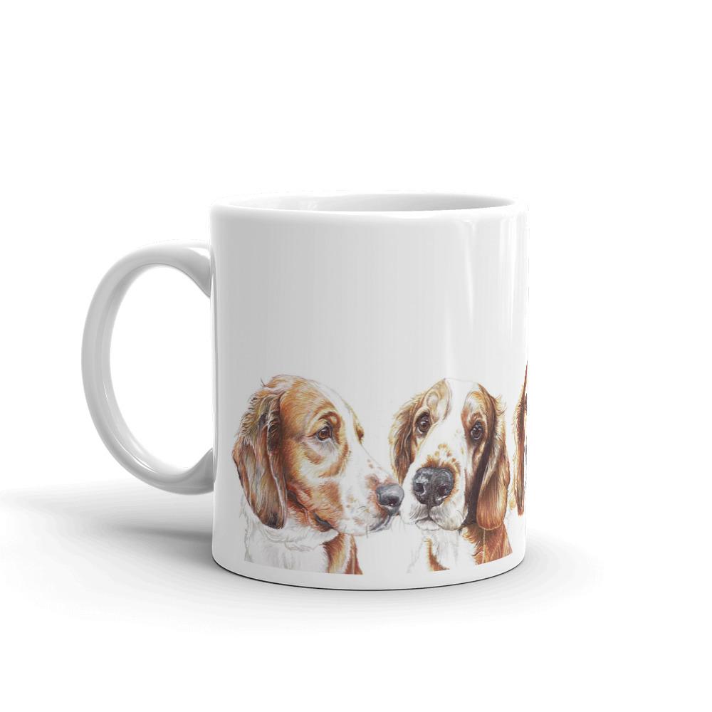 white-glossy-mug-11oz-handle-on-left-6067289cd06af.jpg