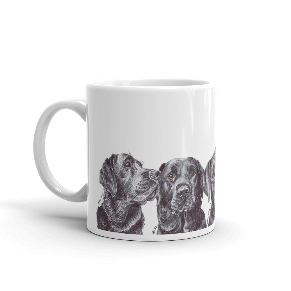 white-glossy-mug-11oz-handle-on-left-6073ecb15dac5.jpg