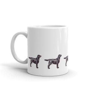 Labrador Retriever – Mug