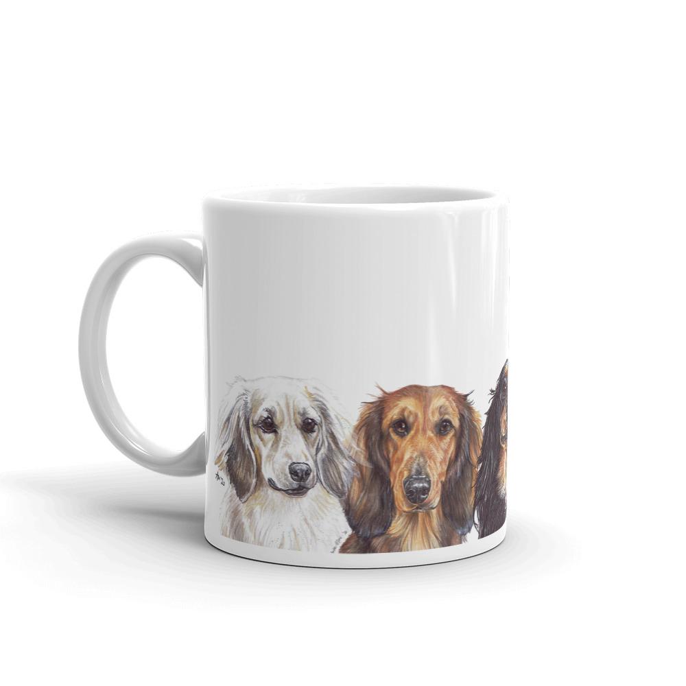 white-glossy-mug-11oz-handle-on-left-60788e653f23d.jpg