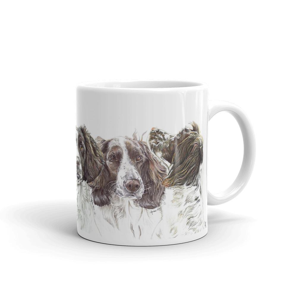 white-glossy-mug-11oz-handle-on-right-60656c9d0da4a.jpg