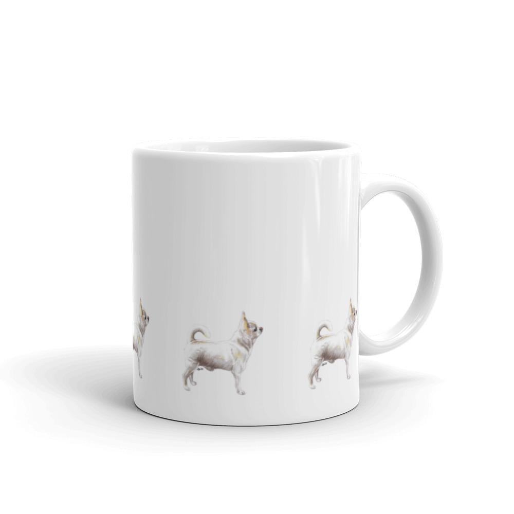 white-glossy-mug-11oz-handle-on-right-60656d27e1bc7.jpg
