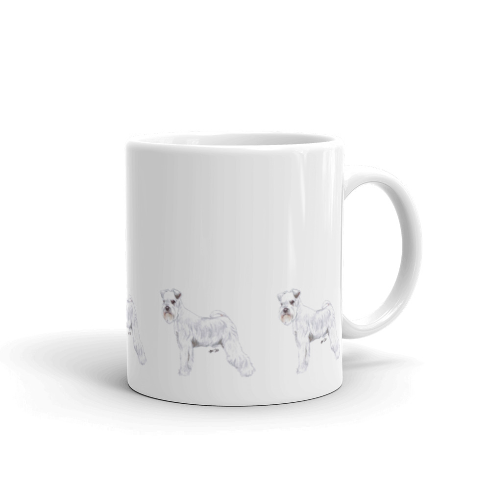 white-glossy-mug-11oz-handle-on-right-606580c041bed.jpg
