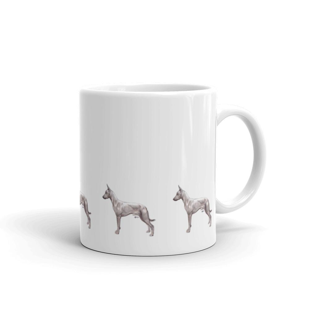 white-glossy-mug-11oz-handle-on-right-6066be3edd22e.jpg