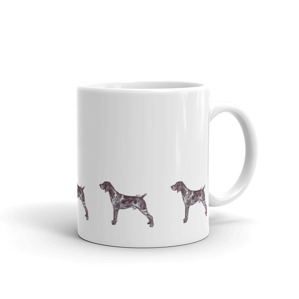 white-glossy-mug-11oz-handle-on-right-6081e6131b6e2.jpg