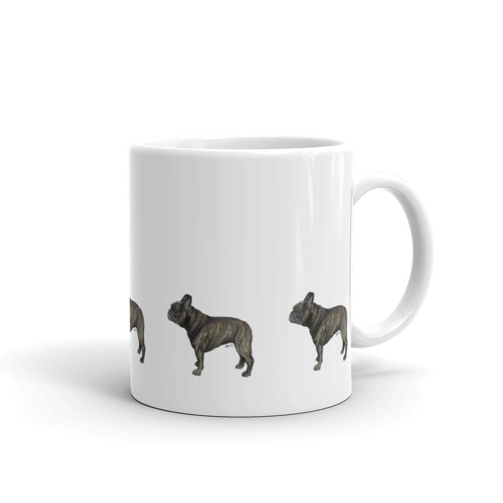 white-glossy-mug-11oz-handle-on-right-6081e8a9b1507.jpg