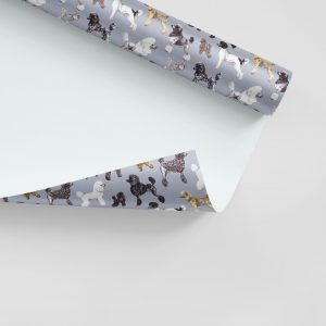 Poods Glorious Poods – Gift Wrap